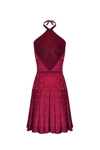 Vestido-Tricot-Poa-Maravilha-Costas