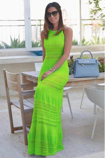 Nicole-Pinheiro---Vestido-Tricot-Longo-Liberty-Neon