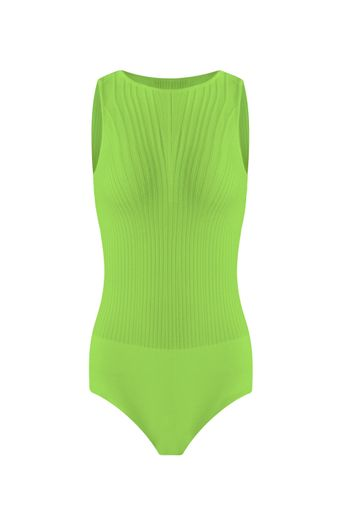 Body-Tricot-Summer-Neon-Frente