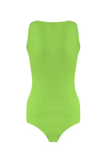 Body-Tricot-Summer-Neon-Costa