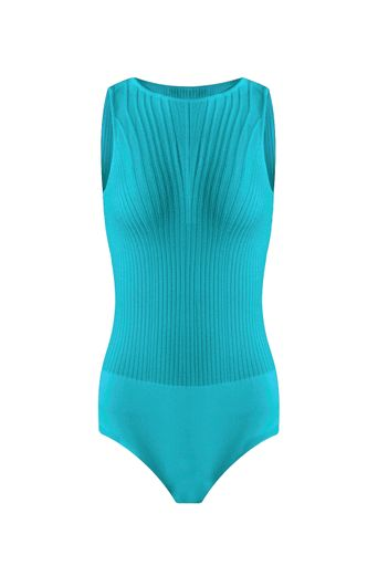 Body-Tricot-Summer-Turquesa-Frente