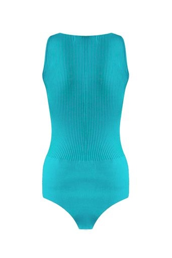 Body-Tricot-Summer-Turquesa-Costas