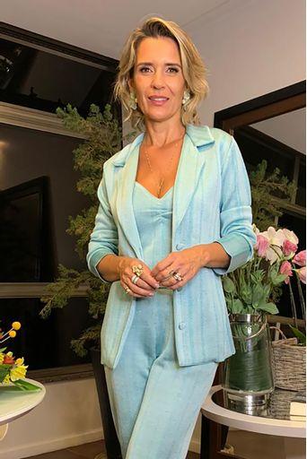 Ana-Paula-Calixto-Blazer-Tricot-Antonella-Turquesa