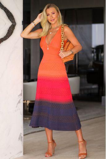 Ana-Paula-Vestido-Tricot-Midi-Vick-Tie-Dye-Coral