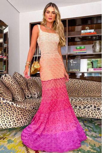 Thassia-Vestido-Tricot-Longo-Any-Cereja