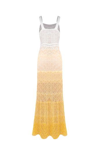 Vestido-Tricot-Longo-Any-Amarelo-Costas