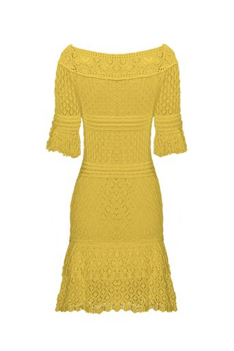 Vestido-Tricot-Nina-Amarelo-Costas