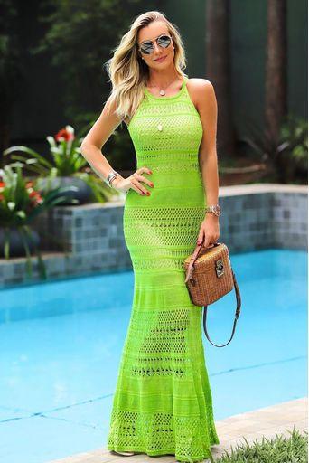 Ana-Paula-Vestido-Tricot-Longo-Liberty-Neon