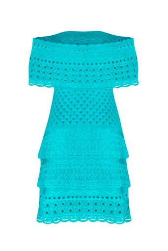 Vestido-Croche-Fresh-Turquesa-Costas