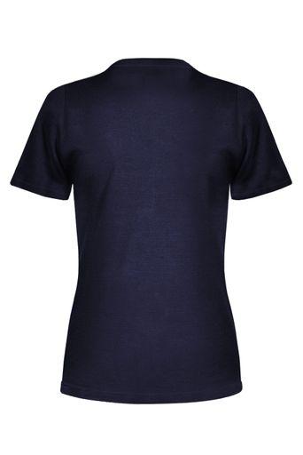 T-Shirt-Tricot-Power-Marinho-Costas