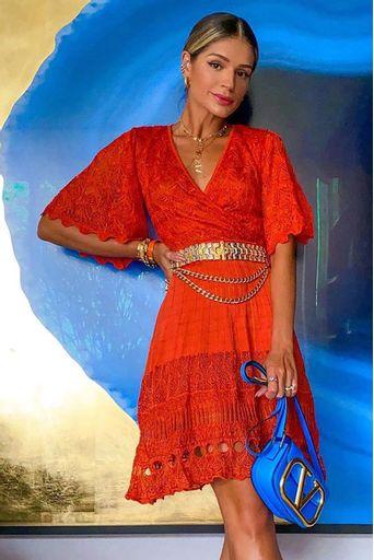 Thassia-Vestido-Tricot-Liv-Laranja