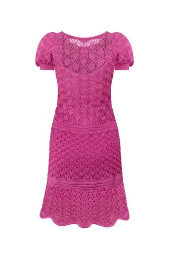 Vestido-Tricot-Fabi-Rosa-Costas