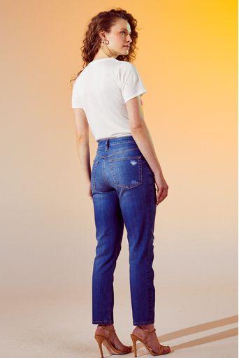 Calca-Jeans-Skinny-Costas