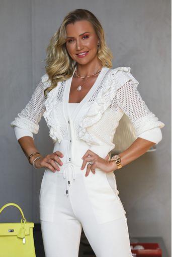 Ana-Paula-Casaco-Tricot-Luana-Off-White