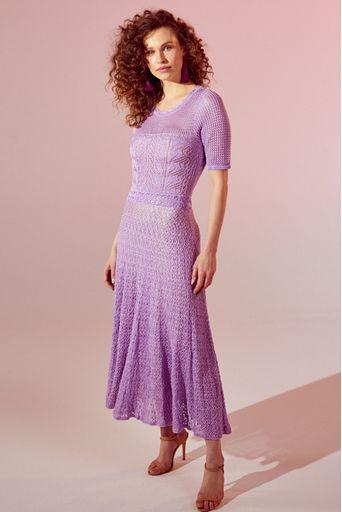 Vestido-tricot-ariel-lilas-principal