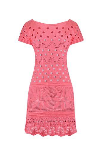Vestido-Croche-Bordado-Flor-Pink-Costas