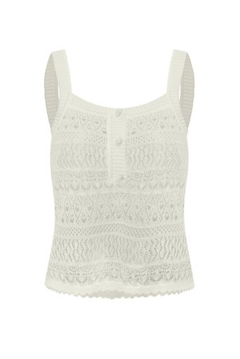 Top-Tricot-Clara-Off-White-Frente