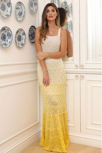 Maria-Rudge-Vestido-Tricot-Longo-Any-Amarelo