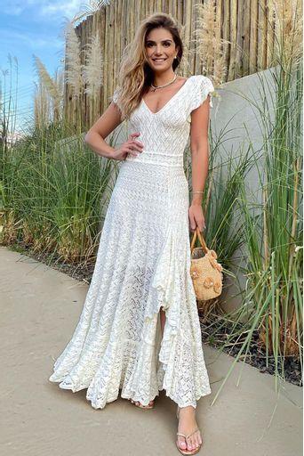 Ariane-Vestido-Tricot-Midi-Silvie-Off-White