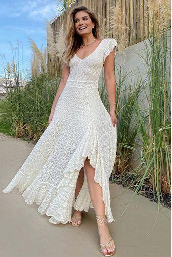 Ariane-Vestido-Tricot-Midi-Silvie-Off-White-1