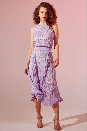 Vestido-tricot-midi-amara-lilas-principal