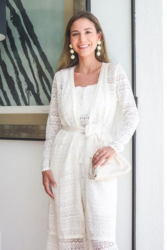 Luisa-Casaco-Tricot-Clara-Off-White