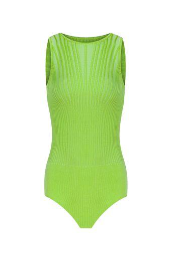 Body-Tricot-Summer-Neon-Frente