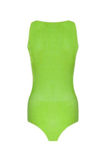 Body-Tricot-Summer-Neon-Costas