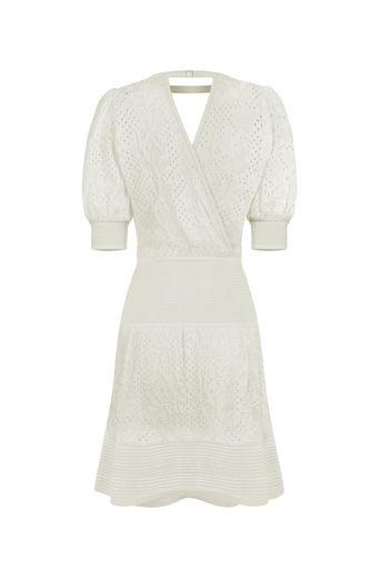 Vestido-Tricot-Alissa-Off-White-Costas