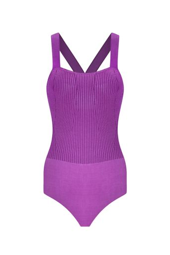 Body-Tricot-Azalea-Violeta-Frente