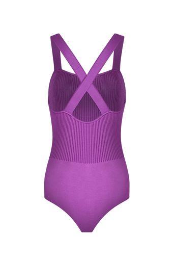 Body-Tricot-Azalea-Violeta-Costas