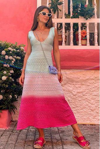 Cici-Navarro-Vestido-Tricot-Midi-Vick-Tie-Dye-Verde