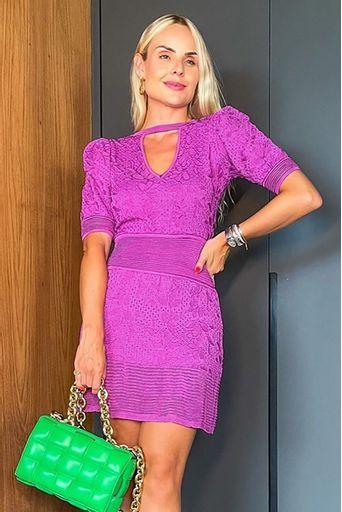 Layla-Monteiro-Vestido-Tricot-Alissa-Violeta