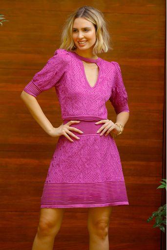 Vestido-Tricot-Alissa-Violeta-Principal