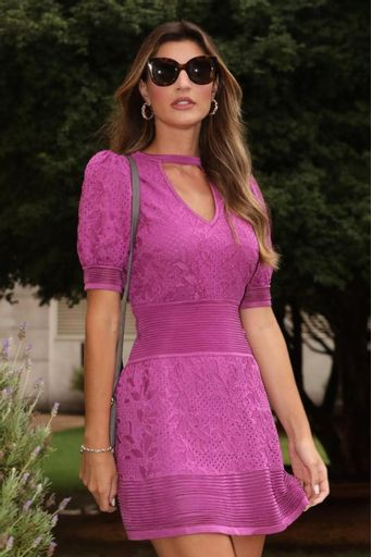 Maria-Rudge-Vestido-Tricot-Alissa-Violeta-Principal