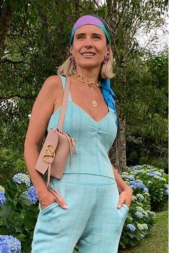 Ana-Paula-Calixto-Top-Tricot-Antonella-Turquesa-1