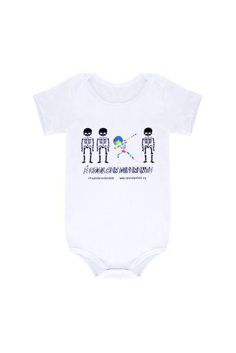 Body-Serendipidade-E-Cool-Ser-Diferente-Infantil-Branco-2A-Frente