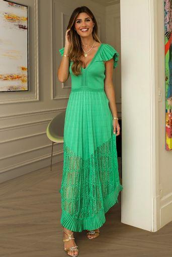 Maria-Rudge-Vestido-Tricot-Longo-Afrodite-Menta
