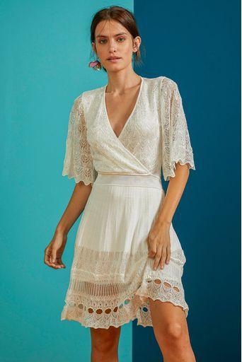 Vestido-Tricot-Liv-Off-White-Costas