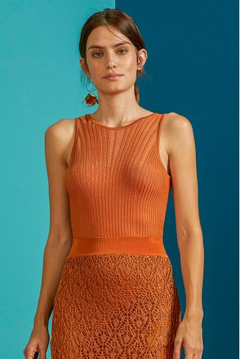 Body-Tricot-Summer-Caramelo-Costas