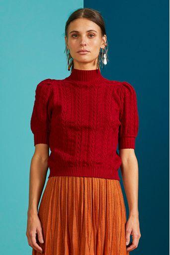 Blusa-Tricot-Amabel-Vermelha-Principal