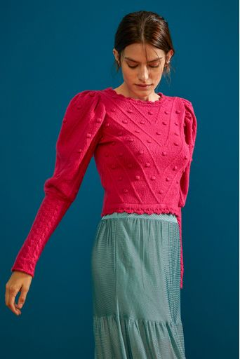 Blusa-Tricot-Cindy-Pink-Costas