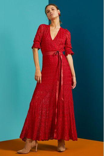 Vestido-Tricot-Midi-Naty-Vermelho-Principal