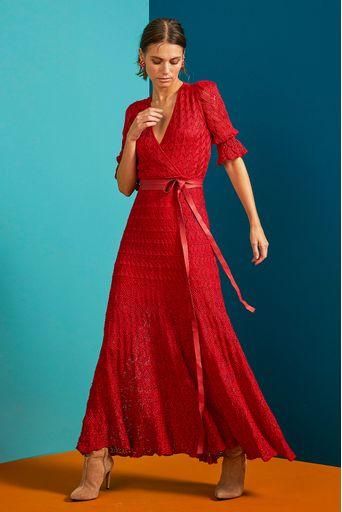 Vestido-Tricot-Midi-Naty-Vermelho-Costas