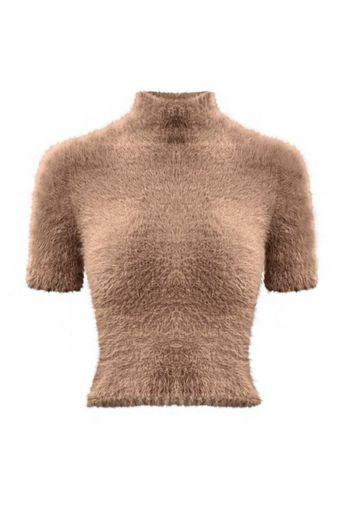 top-tricot-fox-avela