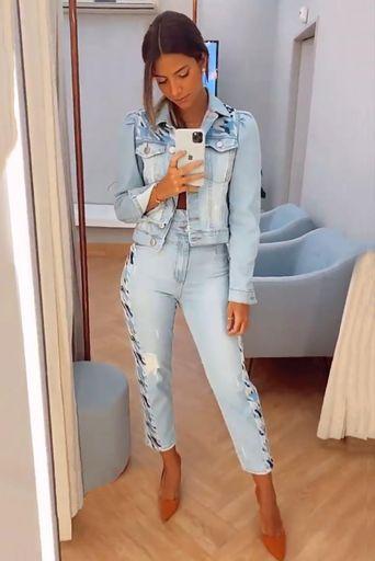 Calca-Jeans-Ana-Principal