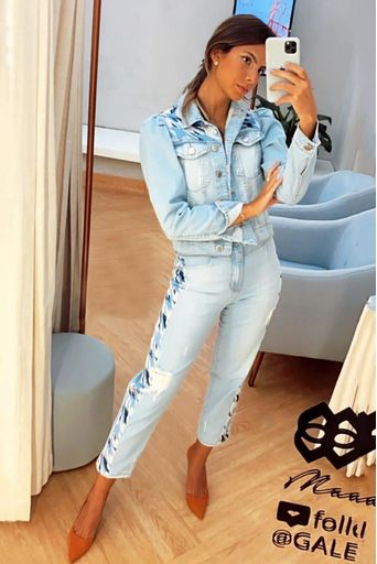 Calca-Jeans-Ana-Costas