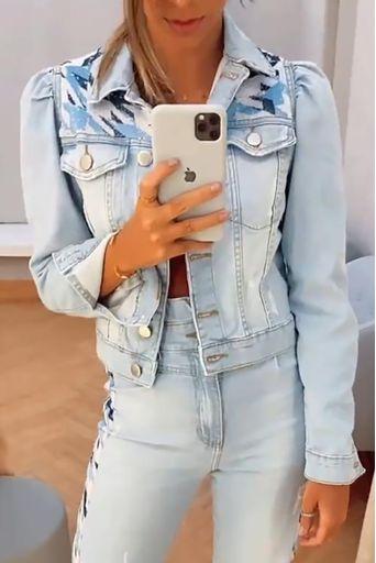 Jaqueta-Jeans-Ana-Principal