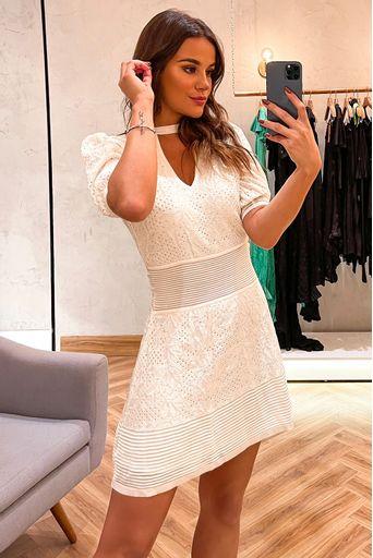 Brenda-Vestido-Tricot-Alissa-Off-White
