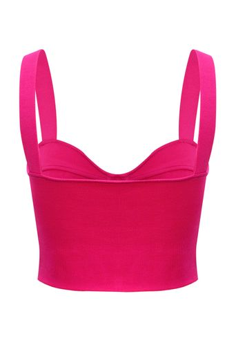 Top-Tricot-Denise-Pink-Costas